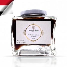 Miel de Socotra
