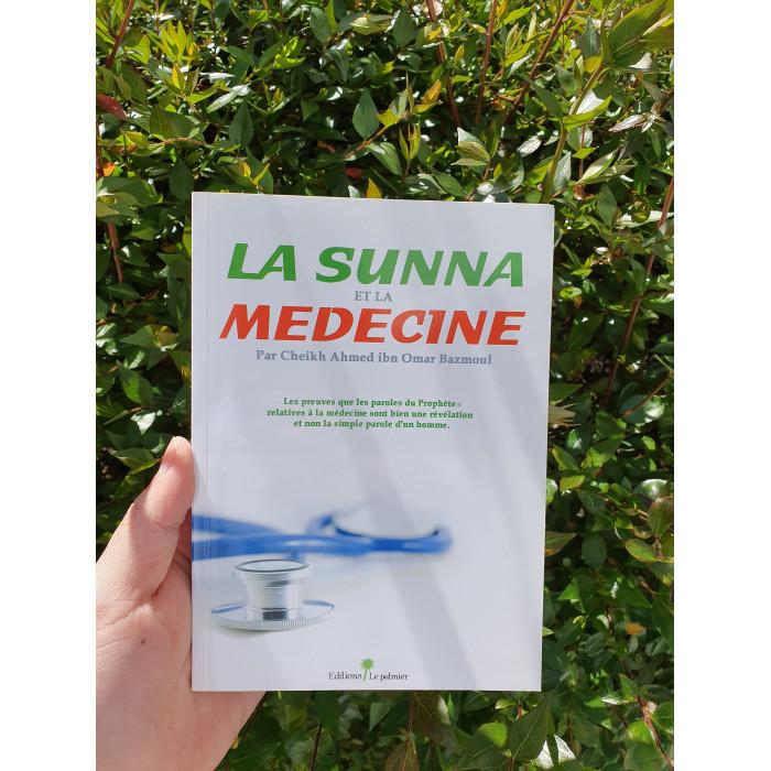 La Sunna et la Médecine