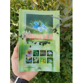 La nigelle : Ses variétés et ses graines