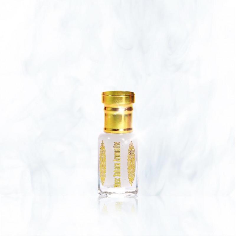 """Musc/Parfum """"Monoï"""""""