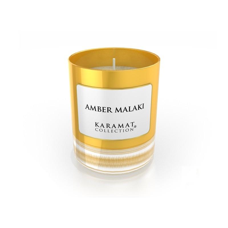 Bougie Parfumée Karamat -...