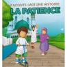 LA PATIENCE - MUSLIMKID