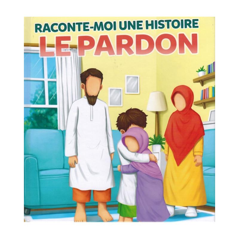 LE PARDON - MUSLIMKID