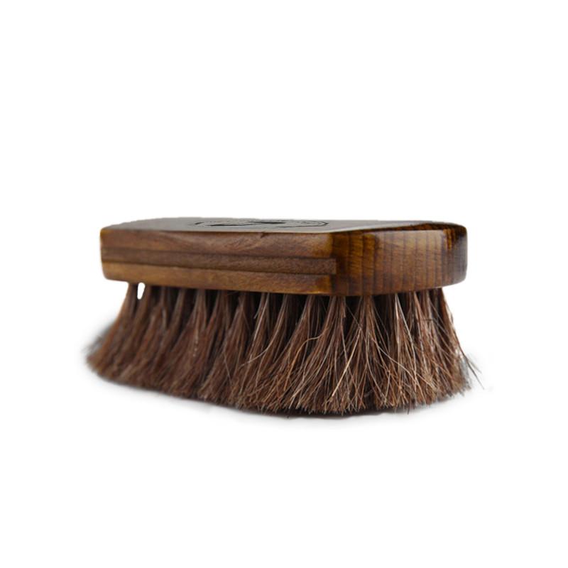 Brosse à barbe en Bois...