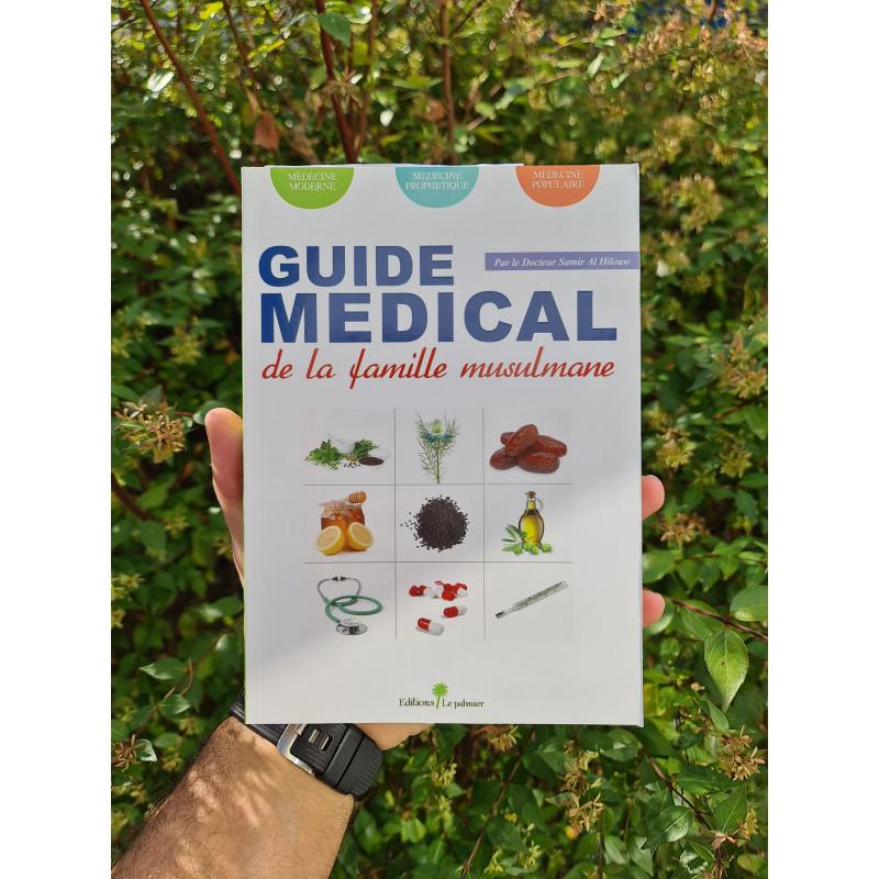 Guide Médical De La Famille...