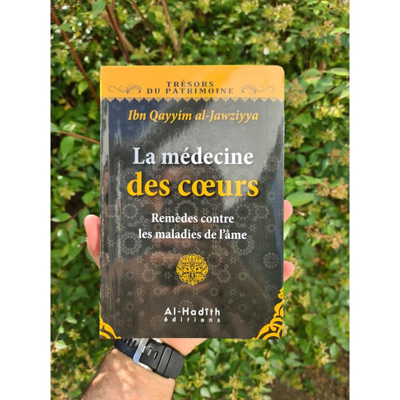 La Médecine Des Cœurs -...