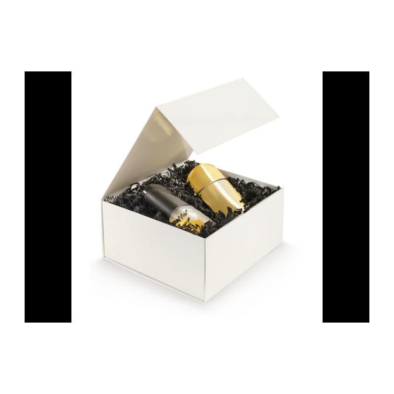 Boîte à cadeaux de luxe -...