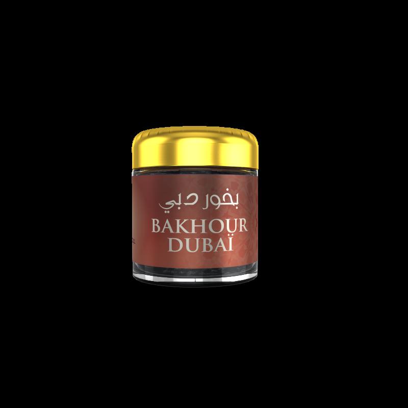Bakhoor Dubai  Karamat - 30g