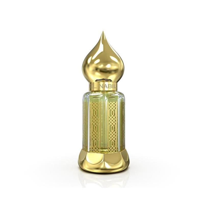 Parfüm absolut MUSC BELLA...