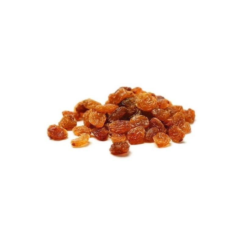 Raisins secs Bio - 200g