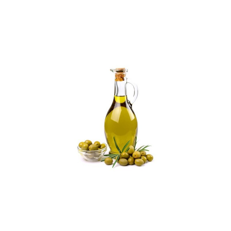 Huile d'Olive Bio vierge...
