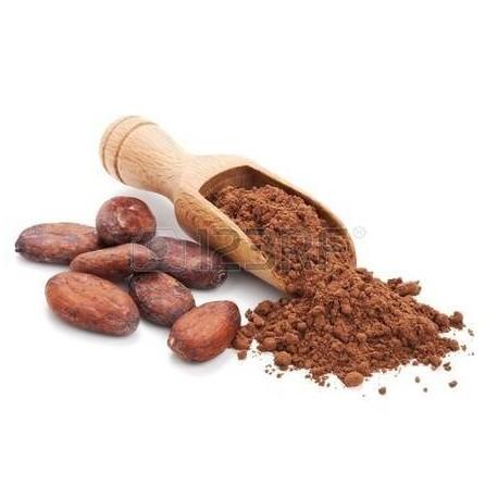 cacao pur d graiss bio sans sucre biomiel and co. Black Bedroom Furniture Sets. Home Design Ideas