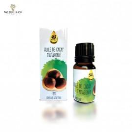 Amazonian Cacay Oil
