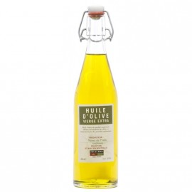 Huile d'olive vierge extra extraite à froid NUNEZ (Espagne)