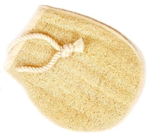 Gant Loofah en coton