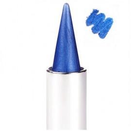 Khol Kajal BIO (varkala azul oscuro)