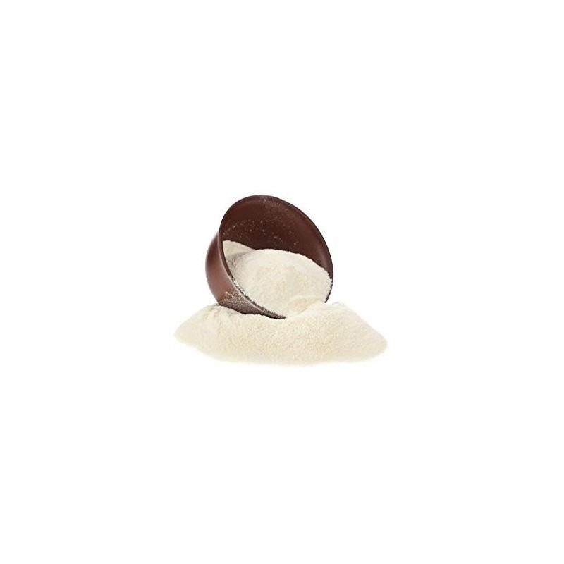 Lait de chamelle en poudre (5 sachets de 10gr)