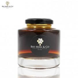 Socotra honey (for diabetics)