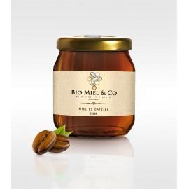 Miel de café (Brasil)