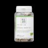 Thé vert BIO (120 gélules)