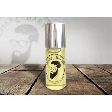 """Musc/Parfum """"solid"""" arabian oud"""