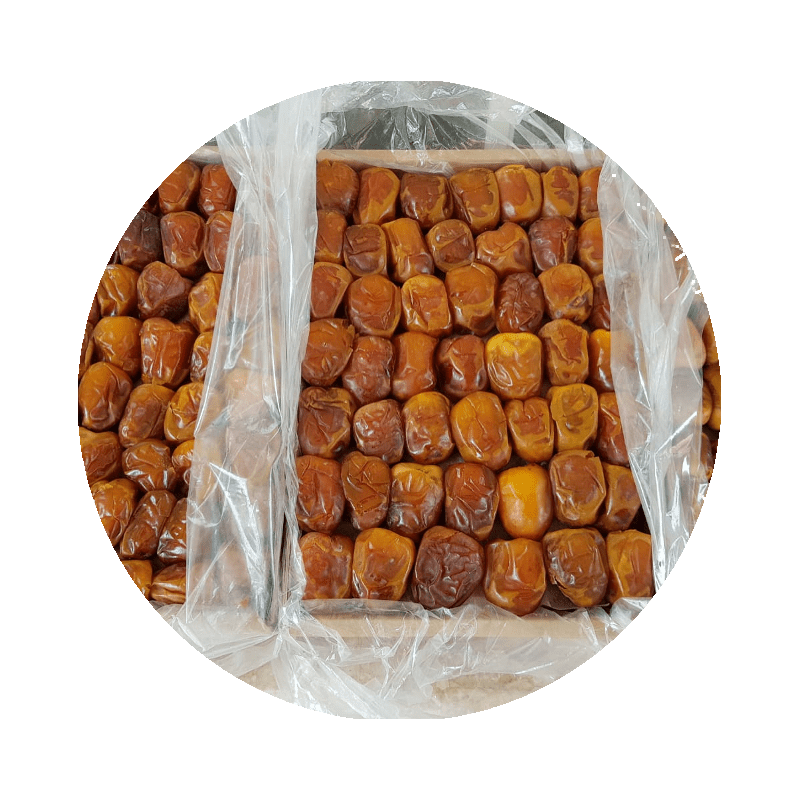 Sukary PREMIUM dates of...