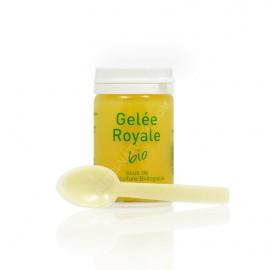 Royal Jelly BIO